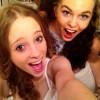 Shannon Sines Facebook, Twitter & MySpace on PeekYou