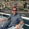 Aaron Downes Facebook, Twitter & MySpace on PeekYou