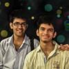 Aditya Maheshwari Facebook, Twitter & MySpace on PeekYou