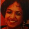 Sunitha Raghurajan Facebook, Twitter & MySpace on PeekYou