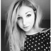 Olivia Slack Facebook, Twitter & MySpace on PeekYou