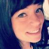 Kate Steele, from Savannah GA