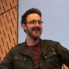 Nick Partridge Facebook, Twitter & MySpace on PeekYou