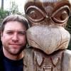 Ian Hill Facebook, Twitter & MySpace on PeekYou