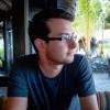 James Ottaway Facebook, Twitter & MySpace on PeekYou