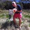 Stuart Henderson Facebook, Twitter & MySpace on PeekYou