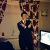 Conor Mckee Facebook, Twitter & MySpace on PeekYou