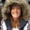 Emma Tulloch Facebook, Twitter & MySpace on PeekYou