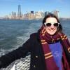 Laura Leslie Facebook, Twitter & MySpace on PeekYou