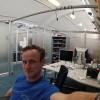 Robert Collins Facebook, Twitter & MySpace on PeekYou