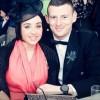 Jonathan Paterson Facebook, Twitter & MySpace on PeekYou