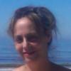 Denise Shipper Facebook, Twitter & MySpace on PeekYou