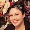 Mary Schook Facebook, Twitter & MySpace on PeekYou