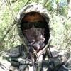 Mark Hollander Facebook, Twitter & MySpace on PeekYou