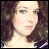 Laini Abraham, from Easton PA