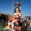 Colin Mckay Facebook, Twitter & MySpace on PeekYou
