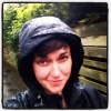Lesley Currie Facebook, Twitter & MySpace on PeekYou