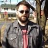 Dan Bergstein, from Allentown PA