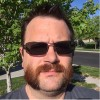 Mike Moore, from Cedar Hills UT
