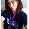 Gemma Cunningham Facebook, Twitter & MySpace on PeekYou