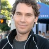 Bryan Singer, from Hollywood CA
