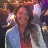 Julie Hainan Facebook, Twitter & MySpace on PeekYou