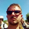 Chris Scheufele, from Springfield IL