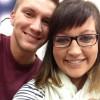 Lindsey Endicott Facebook, Twitter & MySpace on PeekYou