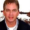 Chris Thomason, from Franklin TN