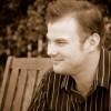 Steven Tye Facebook, Twitter & MySpace on PeekYou