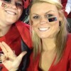 Ashley Kaelin Facebook, Twitter & MySpace on PeekYou