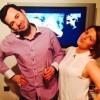 Rachael Mccook Facebook, Twitter & MySpace on PeekYou