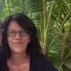 Raina Cairns Facebook, Twitter & MySpace on PeekYou