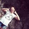 Kirstin Mechan Facebook, Twitter & MySpace on PeekYou