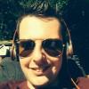 Alistair Cuthbert Facebook, Twitter & MySpace on PeekYou