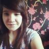 Katie Warren Facebook, Twitter & MySpace on PeekYou