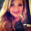 Nicole Mcmillan Facebook, Twitter & MySpace on PeekYou