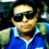 Bhushan Mali Facebook, Twitter & MySpace on PeekYou