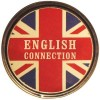 English Connection Facebook, Twitter & MySpace on PeekYou