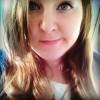 Charlotte Lloyd Facebook, Twitter & MySpace on PeekYou