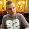 Scott Lyon Facebook, Twitter & MySpace on PeekYou