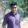 Abhinav Rapid Facebook, Twitter & MySpace on PeekYou