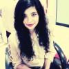 Megha Shah Facebook, Twitter & MySpace on PeekYou