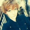 Grace Lewis Facebook, Twitter & MySpace on PeekYou
