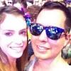 Danny Wilson Facebook, Twitter & MySpace on PeekYou