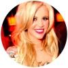 Lauren Baker, from Atlanta GA