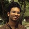 Abhinav Srivastava Facebook, Twitter & MySpace on PeekYou