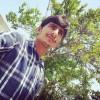 Vaibhav Likhiya Facebook, Twitter & MySpace on PeekYou