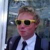 Luke Macpherson Facebook, Twitter & MySpace on PeekYou