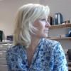 Jane Mahony Facebook, Twitter & MySpace on PeekYou